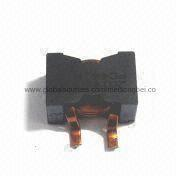 SMT Power Inductors with Low DCR and up to 75A Large Current from Meisongbei Electronics Co. Ltd