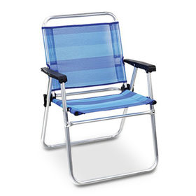 Beach Chair Manufacturer