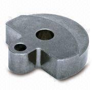 Powder Metallurgy Part Manufacturer