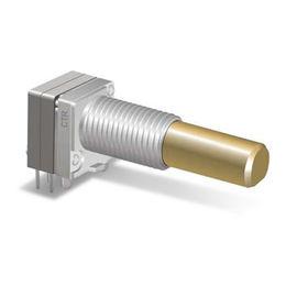 Shaft Encoder from China (mainland)