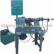 Motor Rotor Turing Lathe from China (mainland)