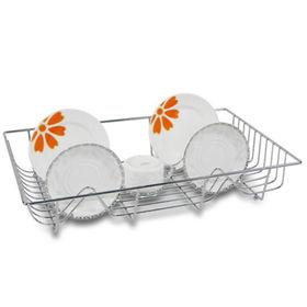 Dish Rack Manufacturer
