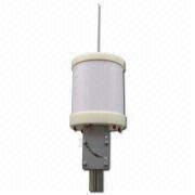 Omni Mimo Antenna with 2.4GHz to 5.8GHz Frequency Range and 8dBi Gain