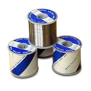 Taiwan Solder Wires