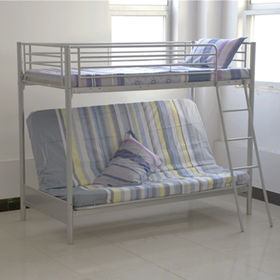 Metal Bunk from China (mainland)