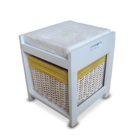 Storage Stool from China (mainland)