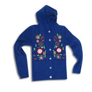 China Children's Sweater