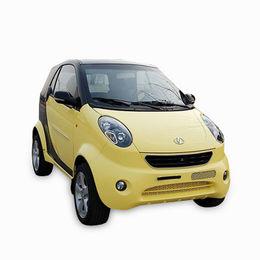 2 DIN Car Manufacturer