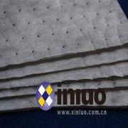 Wholesale Oil Absorbent Pads, Oil Absorbent Pads Wholesalers