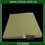 Wholesale Chemical Absorbent Pads, Chemical Absorbent Pads Wholesalers