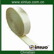 Wholesale Chemical Absorbent Rolls, Chemical Absorbent Rolls Wholesalers