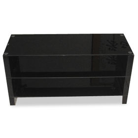 TV Cabinet from China (mainland)