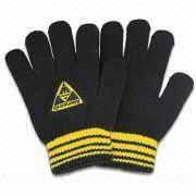 Winter Gloves Manufacturer