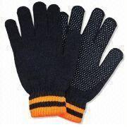 Winter Gloves from China (mainland)