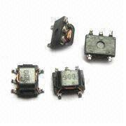 SMD Balun Transformers from Taiwan
