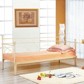 Day Bed Manufacturer