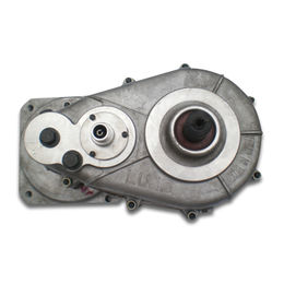 Motor Reducer from China (mainland)