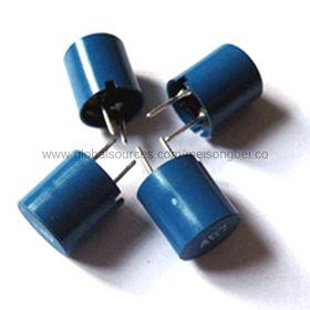TSL1112 Radial Lead Inductors