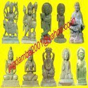 Wholesale Hindu God Statue, Hindu God Statue Wholesalers