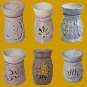 Wholesale Mortar & Pestle, Mortar & Pestle Wholesalers