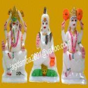 Wholesale God Statues,mahavir marble Statues,marble ganesh Statues,Marble Sita Ram Statues,buddha Ststue, God Statues,mahavir marble Statues,marble ganesh Statues,Marble Sita Ram Statues,buddha Ststue Wholesalers