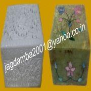 Wholesale Carving boxes,Inlay Boxe,Jewelary boxe,Marble boxe,, Carving boxes,Inlay Boxe,Jewelary boxe,Marble boxe, Wholesalers