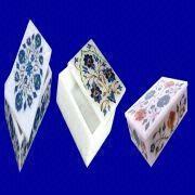 Wholesale Marble Box,soapstone Box, Marble Box,soapstone Box Wholesalers