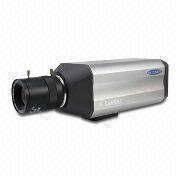 Wholesale 2.0 Megapixels High Definition IP Camera, 2.0 Megapixels High Definition IP Camera Wholesalers