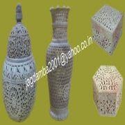 Wholesale Soapstone Carving, Soapstone Carving Wholesalers
