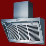 Wholesale Cooker Hoods ,Home appliance,Touch switch, Cooker Hoods ,Home appliance,Touch switch Wholesalers