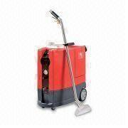 Wholesale Steam Cleaning Machine, Steam Cleaning Machine Wholesalers