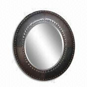 Leather Wall Mirror Manufacturer