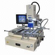 Wholesale Auto BGA repair system SV550, Auto BGA repair system SV550 Wholesalers