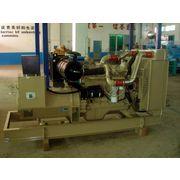 30kVA Diesel Generator from China (mainland)