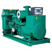 160kVA Industry Generator from China (mainland)
