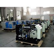 20kVA Low Noise Generator from China (mainland)