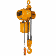 Wholesale Chain Electric Hoist, Chain Electric Hoist Wholesalers