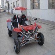Xinling 250Cc Buggy manufacturers, China Xinling 250Cc Buggy