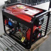 Wholesale Diesel Generator, Diesel Generator Wholesalers