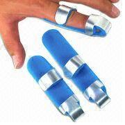 Baseball Finger Splint, Provides Firm Stabilization and Treatment