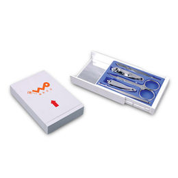 China Manicure Set