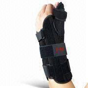Forearm Support from Taiwan
