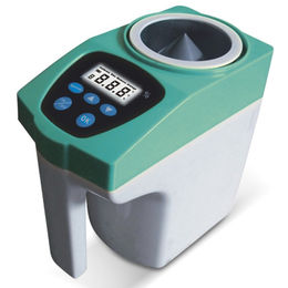 Grain Moisture Tester from China (mainland)