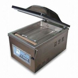 Vacuum Packing Machine from China (mainland)