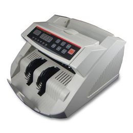 Currency Note Counter Manufacturer