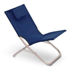 Beach Chair from China (mainland)