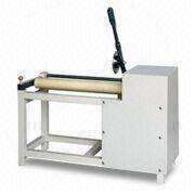 Paper Core Cutter from China (mainland)