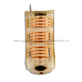China High-voltage Coil