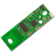RFID Reader Module from Taiwan
