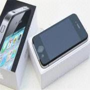 Wholesale Apple Iphone 4, Apple Iphone 4 Wholesalers